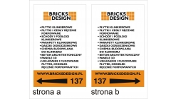 Bricks Design